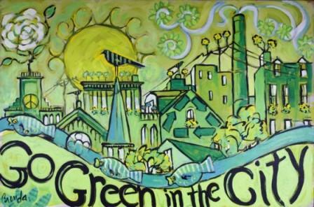 greenprophet