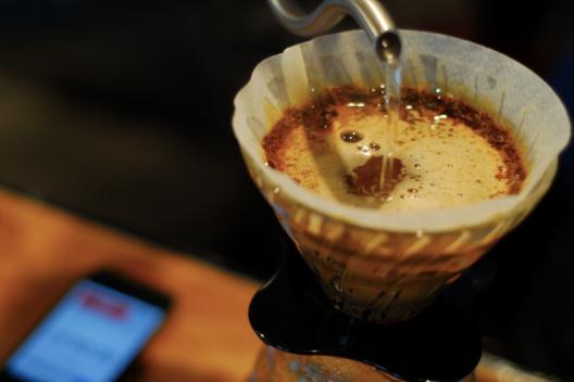 CoffeeComon